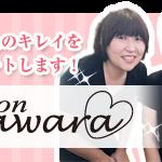 banner_salonyawara